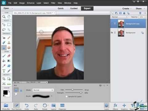 CameraSim 1.1 for Windows