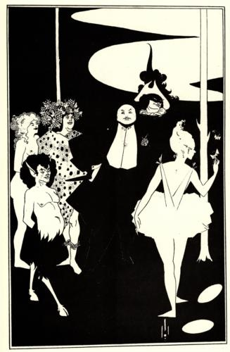 Aubrey Beardsley  Art Experience NYC  www.artexperiencenyc.com/social_login/?utm_source=pinterest_medium=pins_content=pinterest_pins_campaign=pinterest_initial