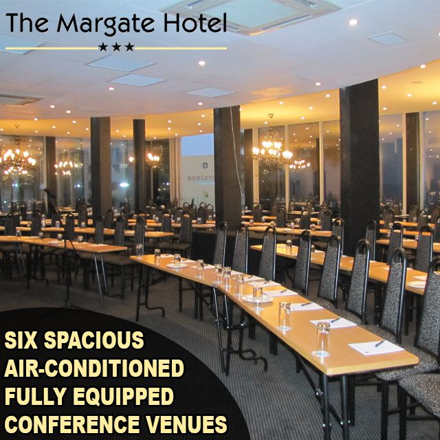 We will customise a #conference package to suit your individual needs – READ MORE http://bit.ly/1W9uLRJ #Margate