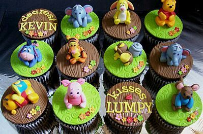 796 Best Images About Winnie The Pooh On Pinterest Disney Honey