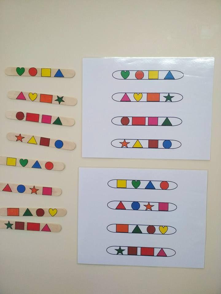 Schön Kinder Springen Mathe Arbeitsblätter Kostenlos Kindergarten ...