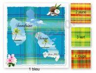 Best 25+ Carte Martinique ideas on Pinterest | Carte caraibes ...
