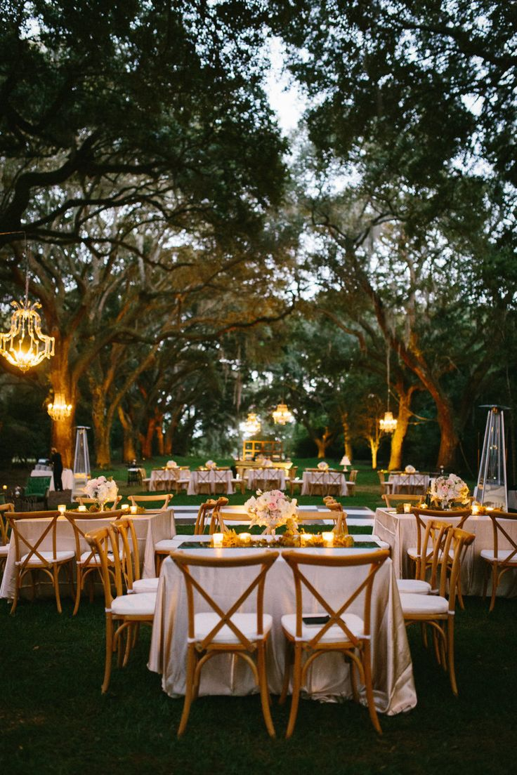 74 best dreamy backyard wedding ideas images on pinterest