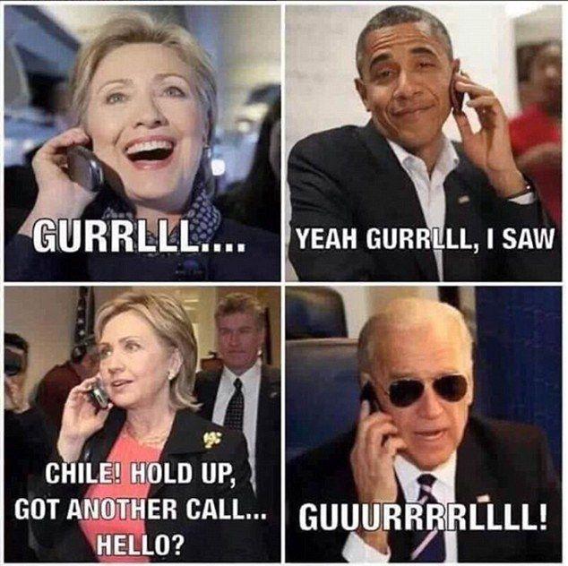 The Best Obama Phone Meme Ideas On Pinterest Joe Meme About - David cameron tweets phone obama selfie celebrities create parodys