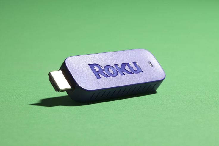 Got a Roku in Your Stocking? Here's How to Make the Most of It: 7 steps to setup; First channels to add; Details.