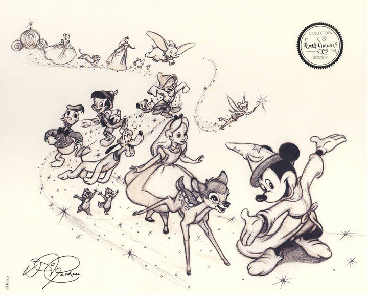 Character Design Disney Pdf : Disney character design sketches imgkid the