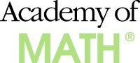 Proven to deliver significant gains, Academy of MATH® is a systematic and completely web-based intervention solution that helps at-risk elementary, middle and high school students develop computational fluency and achieve significant gains in math proficiency.