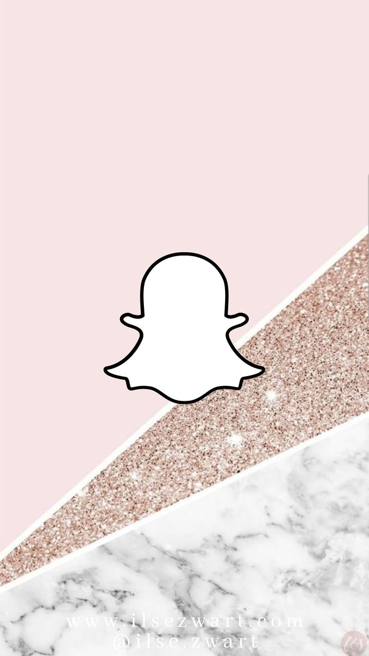 Nov 07, 2020 pastel pink snapchat icon aesthetic app logos : PINK GLITTER MARBLE - INSTAGRAM HIGHLIGHT ICONS BY ...