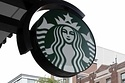 Starbucks To Post Calorie Counts At All U.S. Stores Starting June 25. Will you order something different knowing?