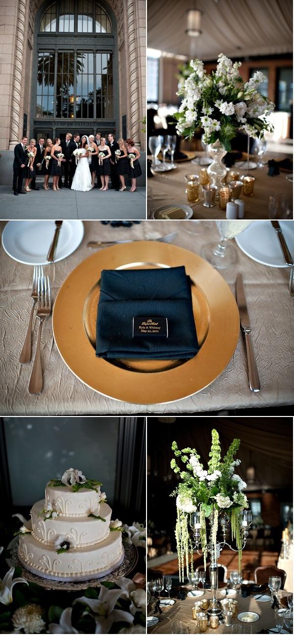 wedding receptions sacramento ca%0A Sacramento Wedding by Stout Photography