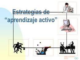 Resultado de imagen para aprendizaje activo power point