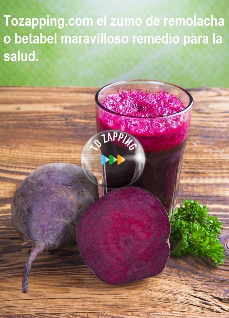 Remolacha maravilloso remedio para la salud. La remolacha o betabel es una gran hortaliza que nos ayuda a mejorar muchos aspectos de nuestra salud, tiene un
