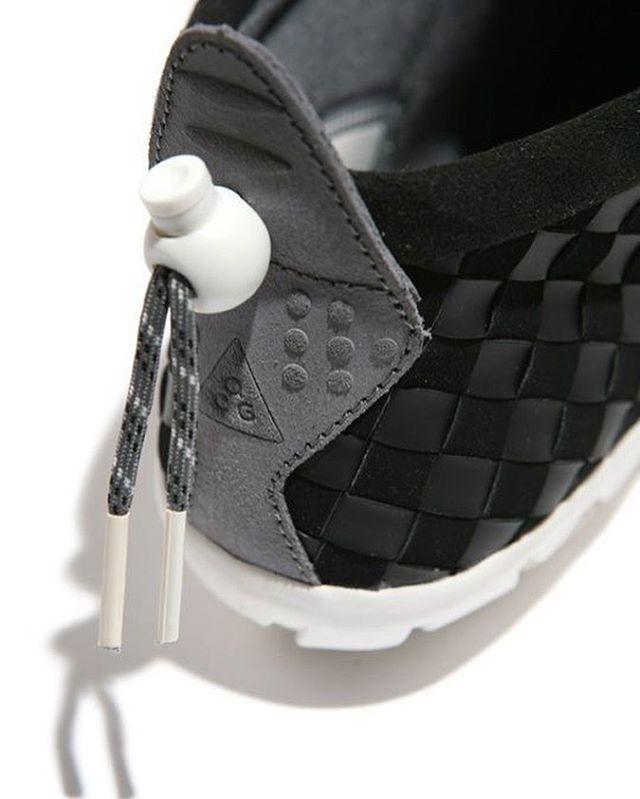 1e95de8587f ... detail nike acg nike detail industrialdesign detailing productdesign