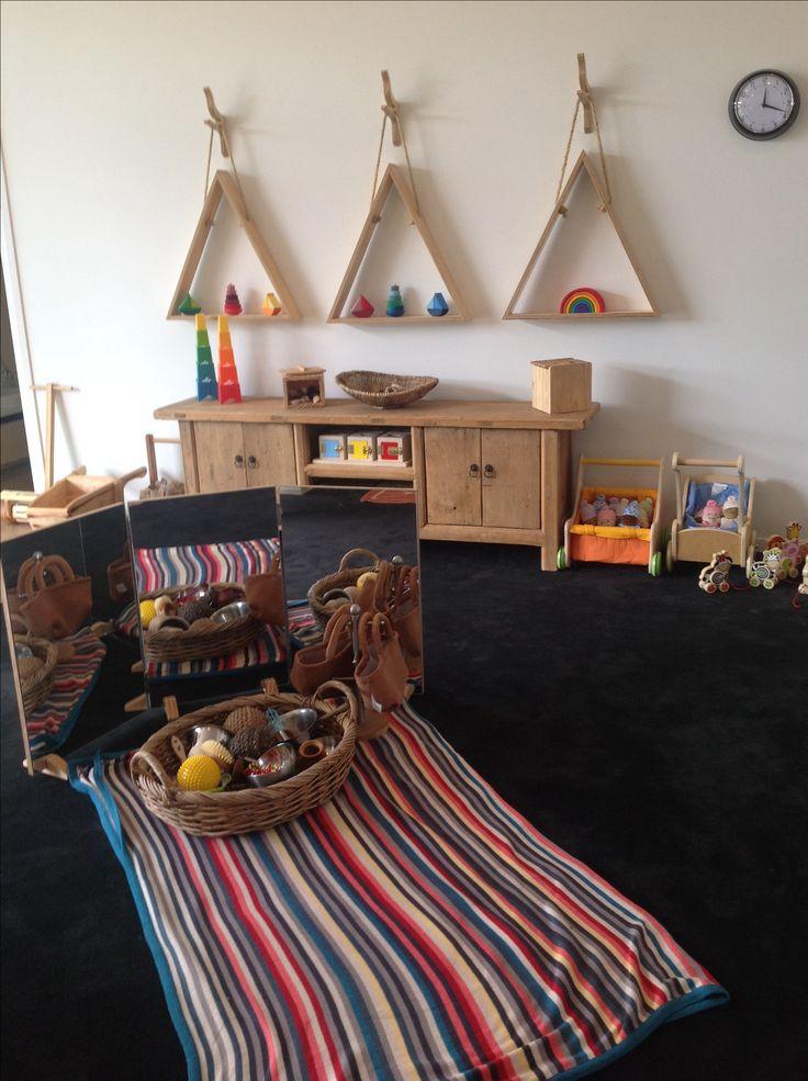 New Shoots Children's Centre Tauranga New Zealand www.newshoots.co.nz
