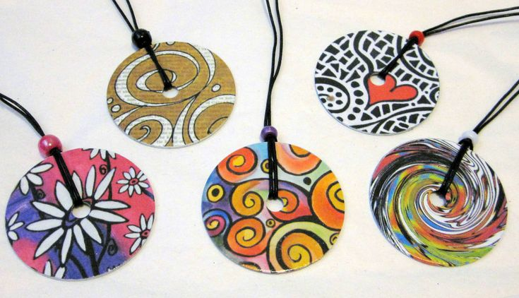 17 best images about art activities for seniors on for Craft activities for seniors