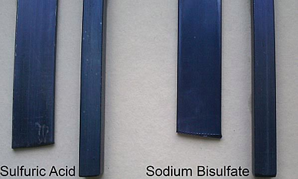 sulfuric-acid-anodizing-compared-to-sodium-bisulfate-anodizing copy
