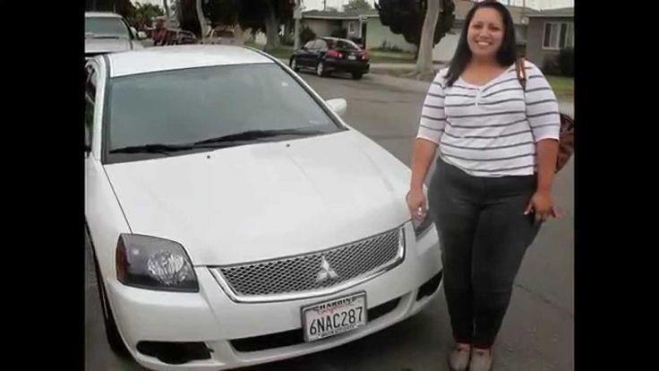 iNFOCARBROKERS  Autos Baratos Nuevos y Usados Client Alicia A.