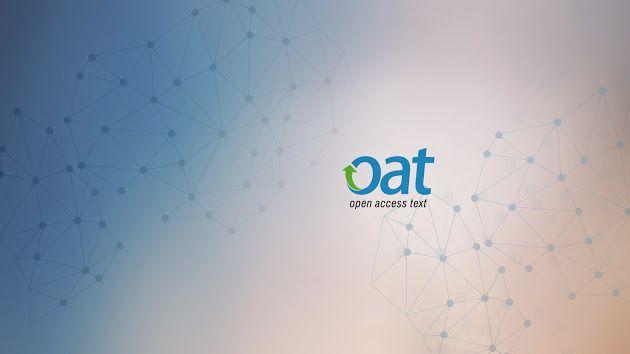 oatext