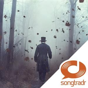 Songtradr - The Music Solution