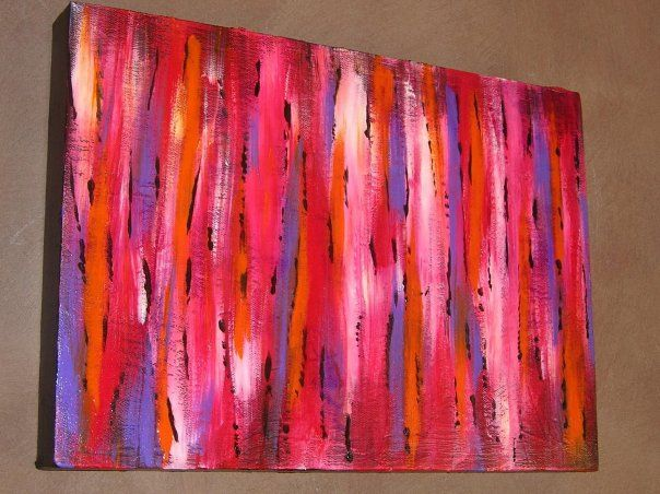 Abstract by LEESA
