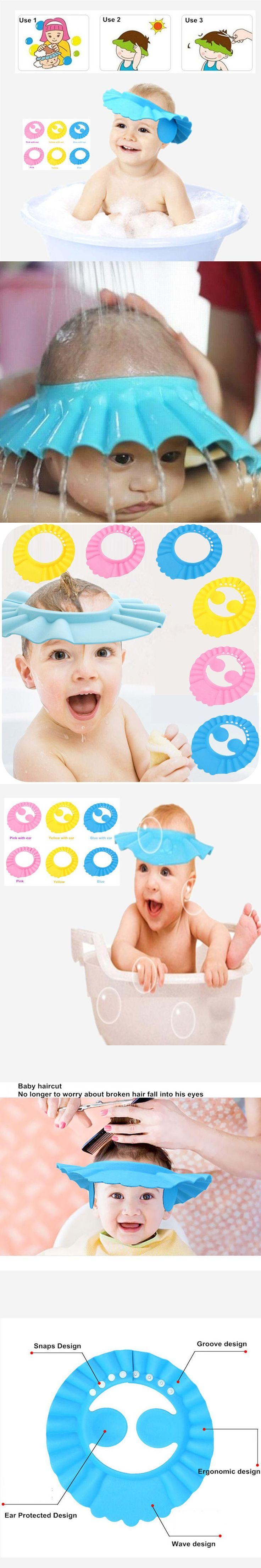 The 25 best Baby shampoo ideas on Pinterest