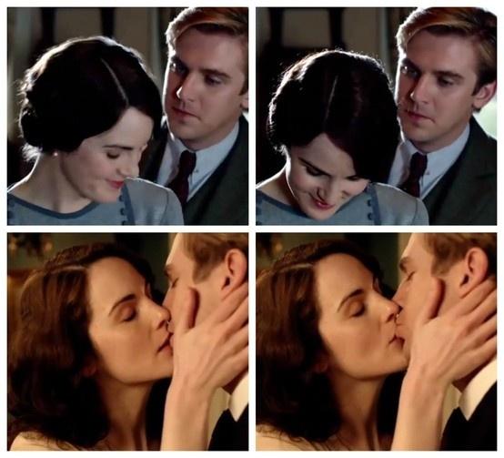 Keep Calm And Love Josh And Mary