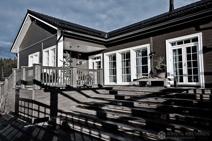 04-interior-kannustalo-vihervaara-mirsa-kaartinen-photo-krista-keltanen-19 Sisustustoimisto Hohde