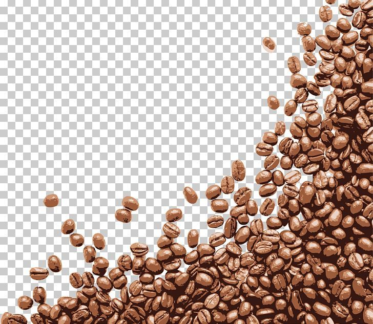 Coffee Bean Cappuccino Cafe Png Bean Beans Breath Brown Brown Coffee Beans Cappuccino Cafe Coffee Png Coffee Beans