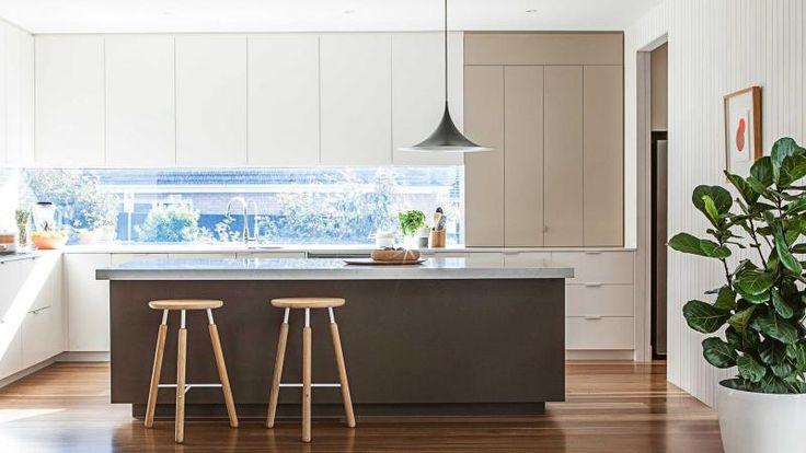 17 Beste Afbeeldingen Over Kitchen Op Pinterest Melbourne Het Blok En Knikkers