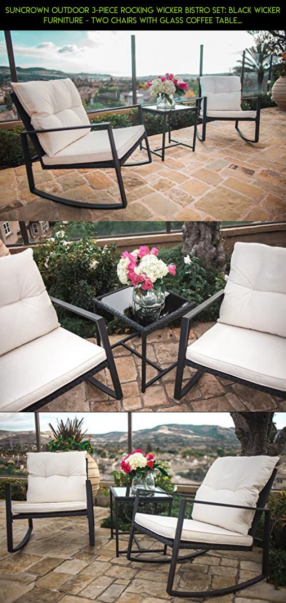 25 Best Ideas About Patio Chair Cushions Clearance On Pinterest Patio Cush