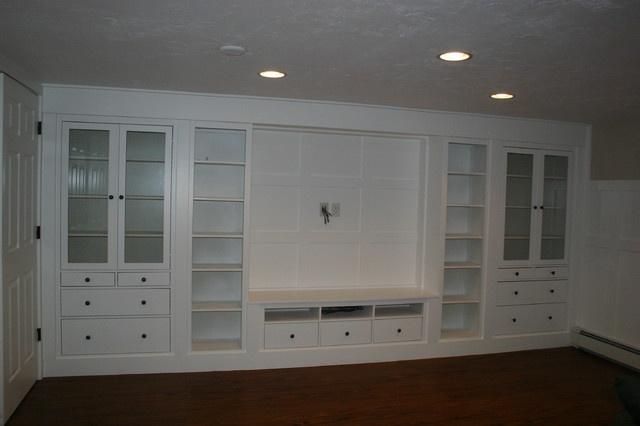 for the home pinterest basement built ins basements and built ins