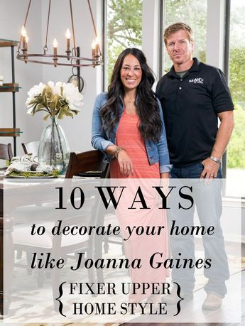 25 best ideas about joanna gaines style on pinterest joanna gaines kitchen joanna gaines and. Black Bedroom Furniture Sets. Home Design Ideas