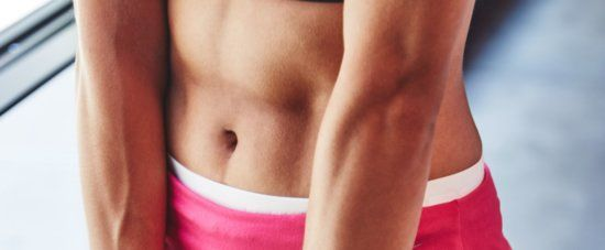 Beat Belly Fat: 5 Research-Proven Ways to Trim Inches From Your Middle
