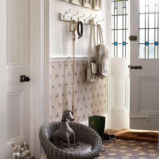 #Hall #Design #Ideas #Entrance hall #decoration #decotips #homedecor #decoration