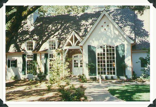 Jack Arnold Dream Homes Pinterest
