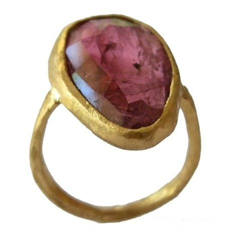 Roseark - Shop by Product: Margery Hirschey - Pink Tourmaline RingSvpply User, Pink Tourmaline, Daintyanddanger Svpply, Style Accessories, Sets Jewelry, Products, Svpply Helpful