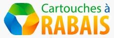 La plus grande sélection de Cartouches pour Imprimante jet d'encre, Imprimante Laser Fax et Photocopieur. Notre gamme complète comporte plus de 3000 produits de Remplacement, cartouches compatibles, cartouches réusinées et encre originales. Economisez 75% - Cartouches a Rabais .com