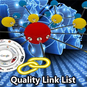 GSA List, GSA Search Engine Ranker list, GSA SL list, Identified link list, link Lists, Unique Domain list, Unique url link list, Verified list. Backlink list -- Quality Link List -- http://asiavirtualsolutions.com/product/backlink-lists/