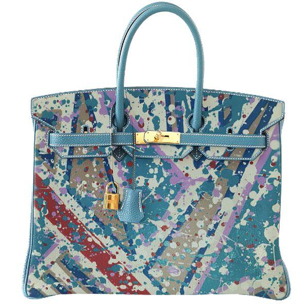 Most expensive resold handbag! ARTBURO Art by Alisa Kovtunova www.artburo.com #artburo #alisakovtunova #art #fashion #exceptionalpieces #artwork #artpiece #creativedirector #artist #2016 #2017 #sothebys #christies #forbes #vogue