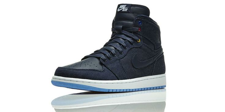 air jordan 1 fathers day edition