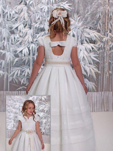 Vestidos de novia baratos en parla