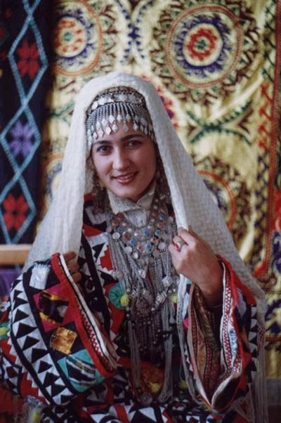 Tajik is a general designation for a wide range of Persian-speaking people of Iranic origin, with traditional homelands in present-day Tajikistan, Afghanistan and Uzbekistan. There are smaller communities of Tajiks living in Iran and also in Pakistan; consisting mainly of refugees from Afghanistan.