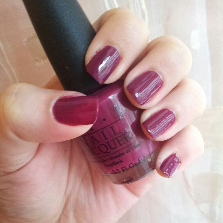 @opiproducts Casino Royale