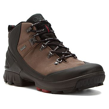 ECCO BIOM Hike 1.3 found at #OnlineShoes