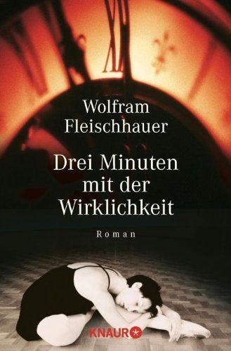 Drei Minuten mit der Wirklichkeit von Wolfram Fleischhauer http://www.amazon.de/dp/3426622564/ref=cm_sw_r_pi_dp_dxI0vb00GZH8Y