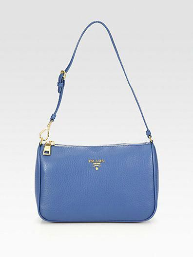 b02e80c398b45a prada handbags beige #Pradahandbags   Prada handbags in 2019   Bags ...