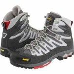 Asolo is a boot maker located in Italy, but available around the world. They specialize in high quality boots made for expeditions, overnight hiking and day use.http://hikinggear.x10host.com/asolo-hiking-boots/