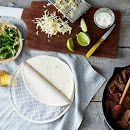 Tortilla Warmer - Tortilla Warmer -- Serveware - Objective | Shop Food52 on Food52