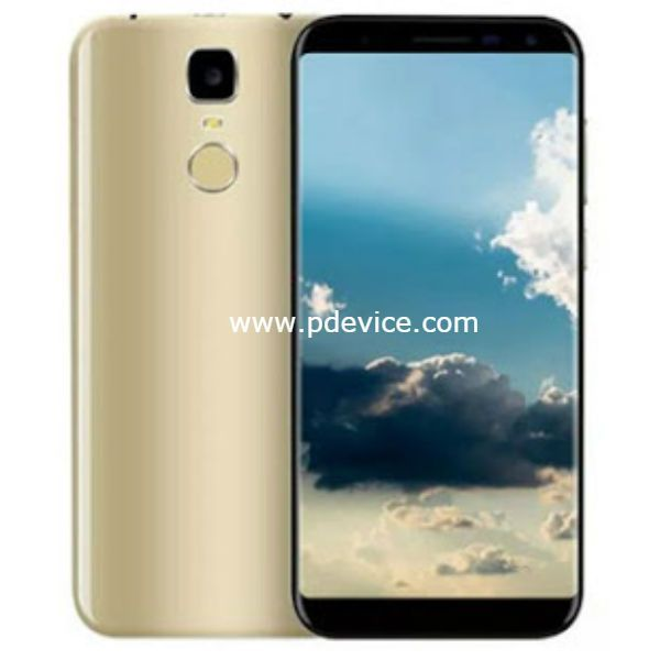 Xgody X24 Specifications Price Compare Features Review Samsung Galaxy Phone All Mobile Phones Dual Sim
