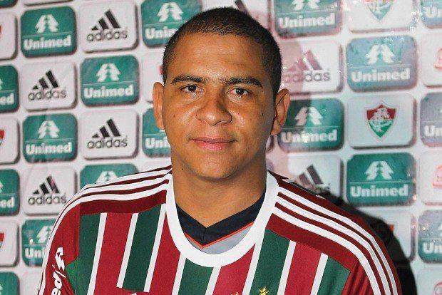 FC Porto Noticias: Walter (FC Porto): «Tive propostas de Goiás, Santo...